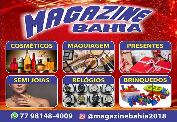 MAGAZINE BAHIA 2