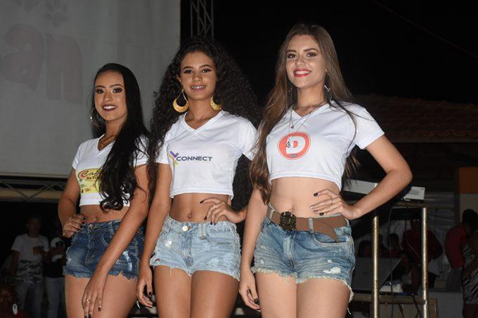 """Caculé: 2ª edição do concurso """"Garota Empresarial"""" acontece no próximo dia 23 de novembro"""