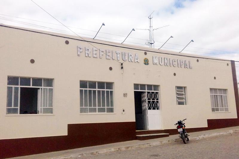 Malhada de Pedras: TCM e MP devem investigar suposta contratação irregular de escritório de advocacia