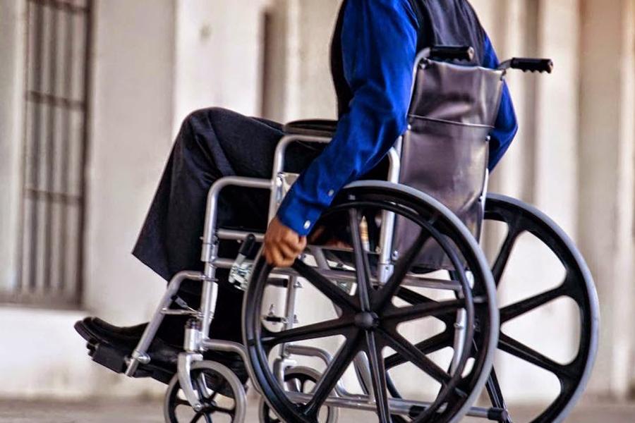 Filho maior inválido tem direito à pensão por morte dos pais? Saiba o que diz a lei