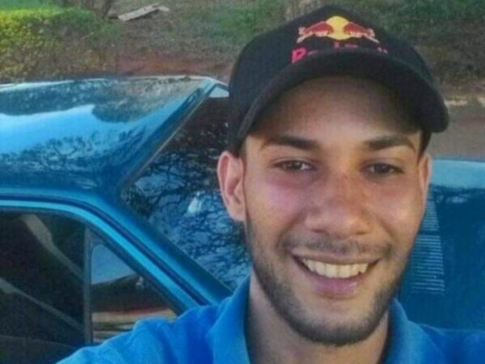 Riacho de Santana: Homem é morto com mais 15 tiros; polícia investiga motivação do crime