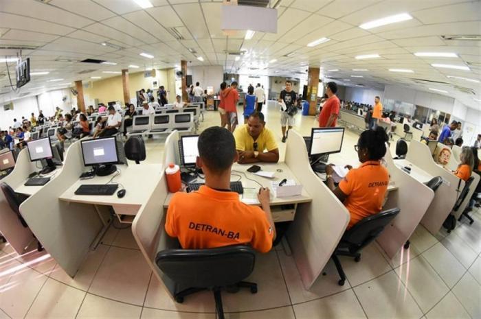 Para participar, os interessados devem se inscrever gratuitamente até o dia 1° de março, no site Seleção Bahia.