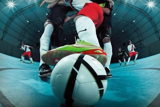Caculé sediará Zonal do Campeonato do Sudoeste de Futsal; evento acontece nos dias 02 e 03 de maio