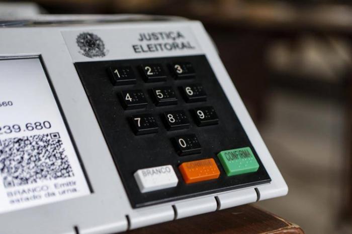 Candidatos têm até o dia 03 de abril para mudarem de partido, visando as eleições municipais de 2020.