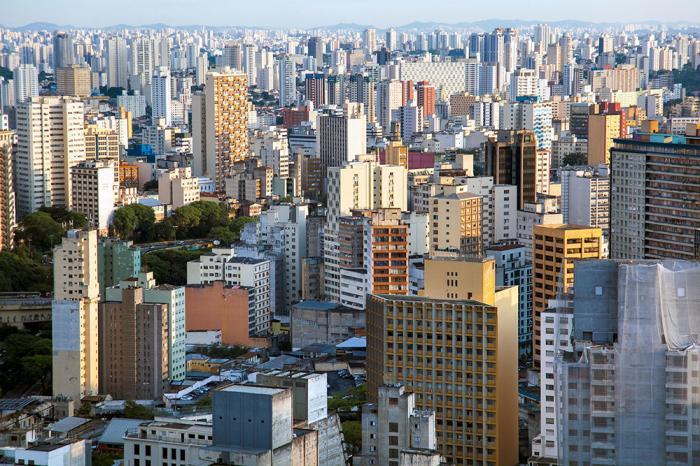 Na sexta-feira (13) o governo de São Paulo havia anunciado que somente pacientes internados seriam submetidos ao teste laboratorial na rede pública.