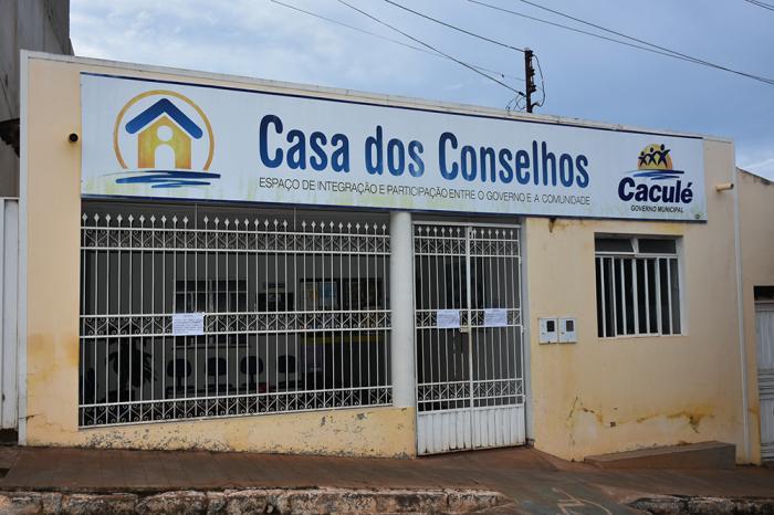 O Conselho Tutelar orienta ainda para que todos fiquem atentos às recomendações da Secretaria de Saúde, bem como do poder público. Foto: Aloísio Costa.