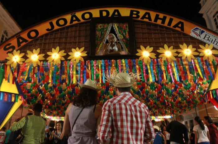 Decreto determina o cancelamento dos principais eventos festivos realizados no município.