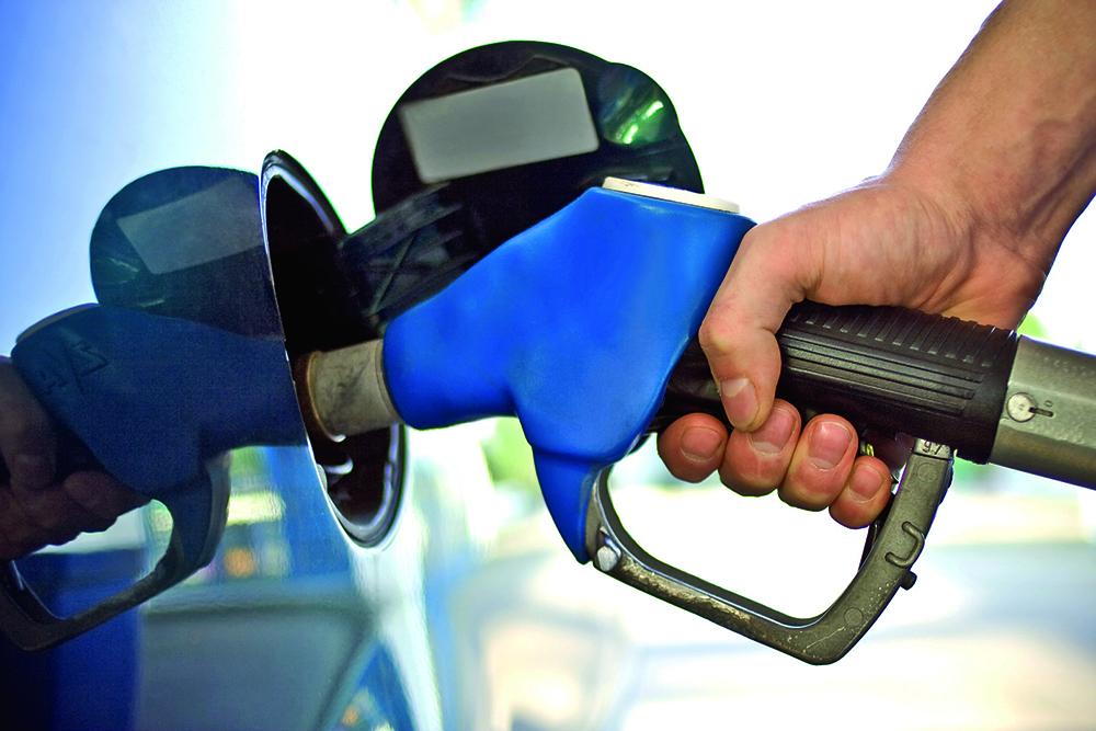 Caculé: Preço da gasolina pode chegar a menos de R$4,00 com redução anunciada pela Petrobras