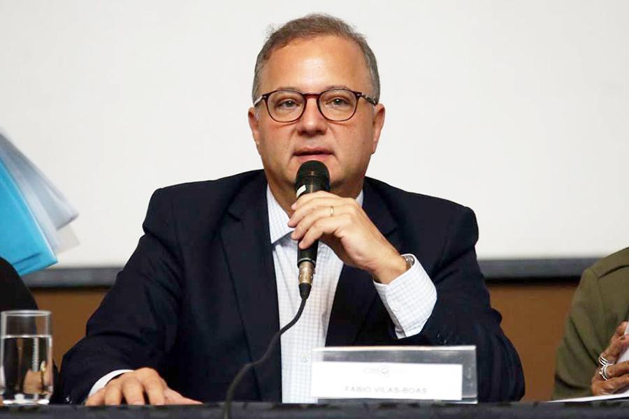 Até a tarde desta segunda-feira, o boletim divulgado pela Secretaria da Saúde do Estado da Bahia (Sesab) apontava mais 20 novos casos de contaminação.