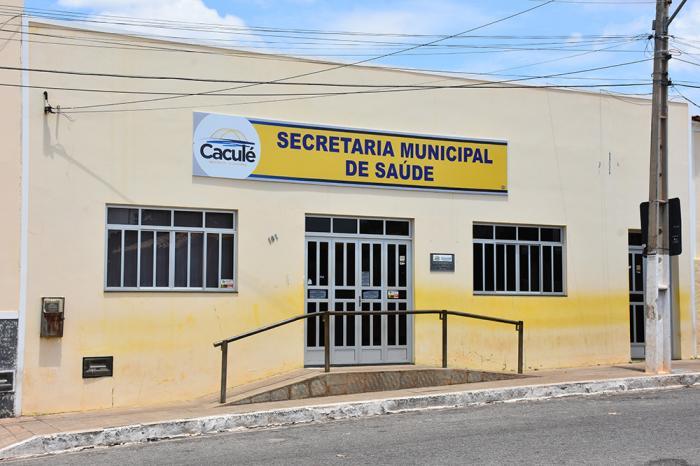 """Como as principais fontes de informação """"se fecharam"""" para o site, o Informe Cidade se ver na condição de ter que buscar informações somente em fontes secundárias. Foto: Aloísio Costa."""