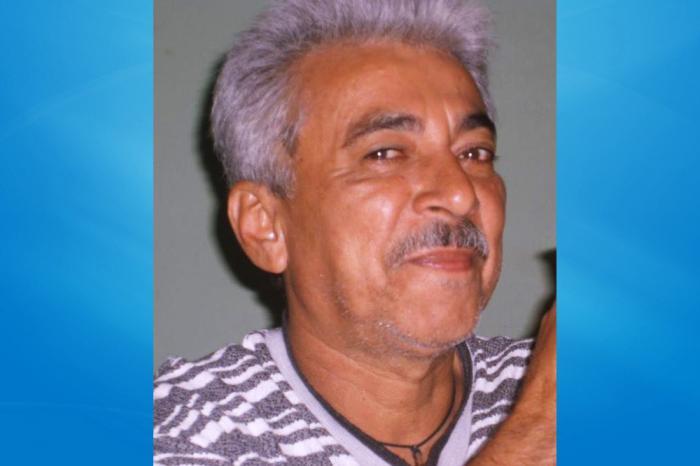 Zezinho trabalhou por cerca de 40 anos como Escrivão do Fórum Naomar Alcântara na Comarca de Caculé.