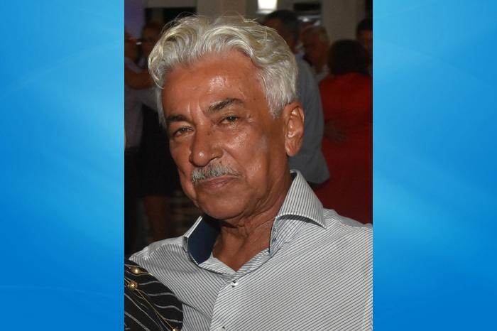 A 21ª Subseção da Ordem dos Advogados do Brasil (OAB) na Bahia - Brumado, também lamentou a morte do servidor.