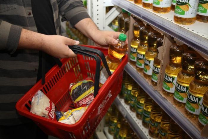Caculé: Vale-alimentação para os alunos da rede estadual deve ser entregue na sexta-feira (24)