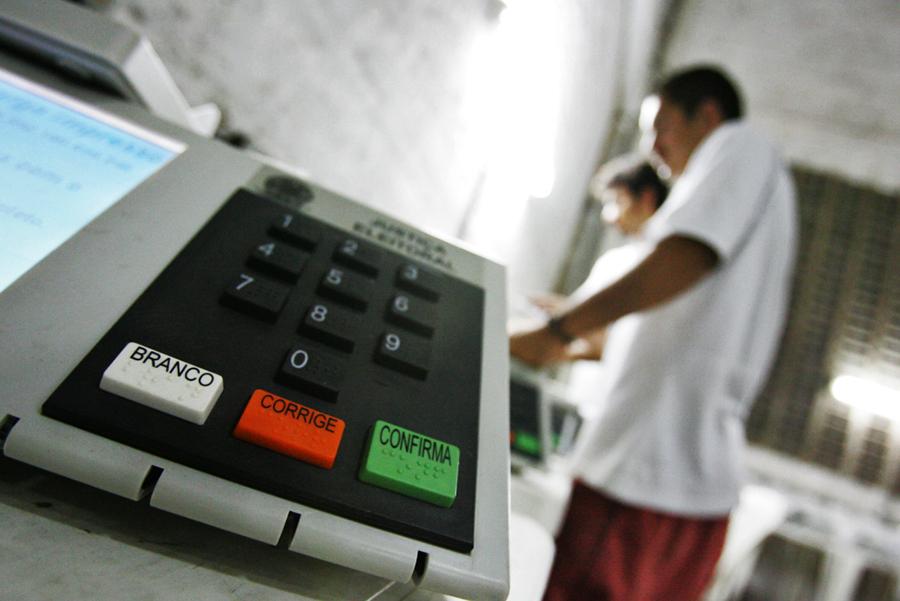 TRE-BA promove reunião com juízes para debater eleições municipais durante pandemia