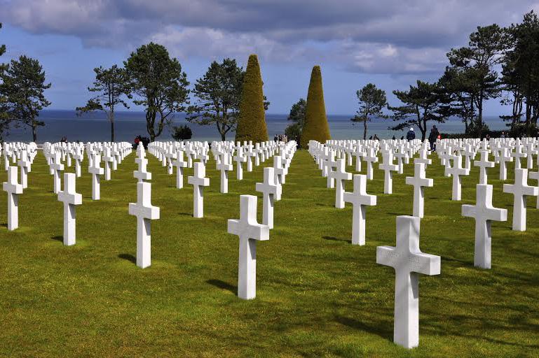 Como ficou a pensão por morte com a Reforma da Previdência?