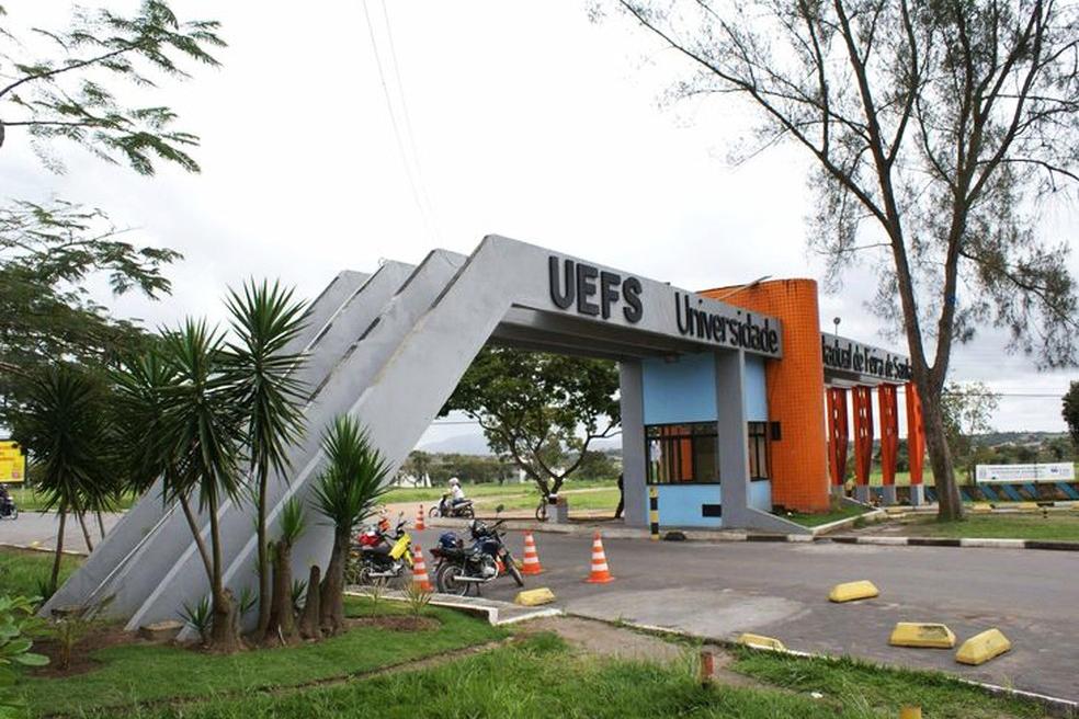 Instituições públicas da Bahia divulgam vagas do 2º semestre para Sisu