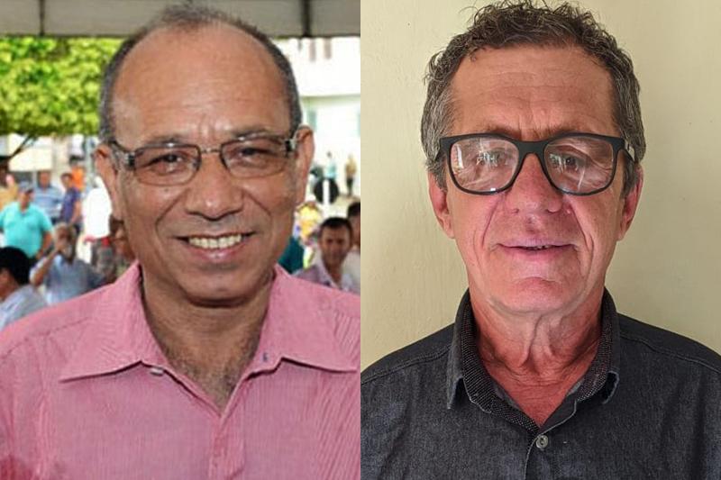 Ibiassucê: Oposição lança nomes dos pré-candidatos às eleições municipais