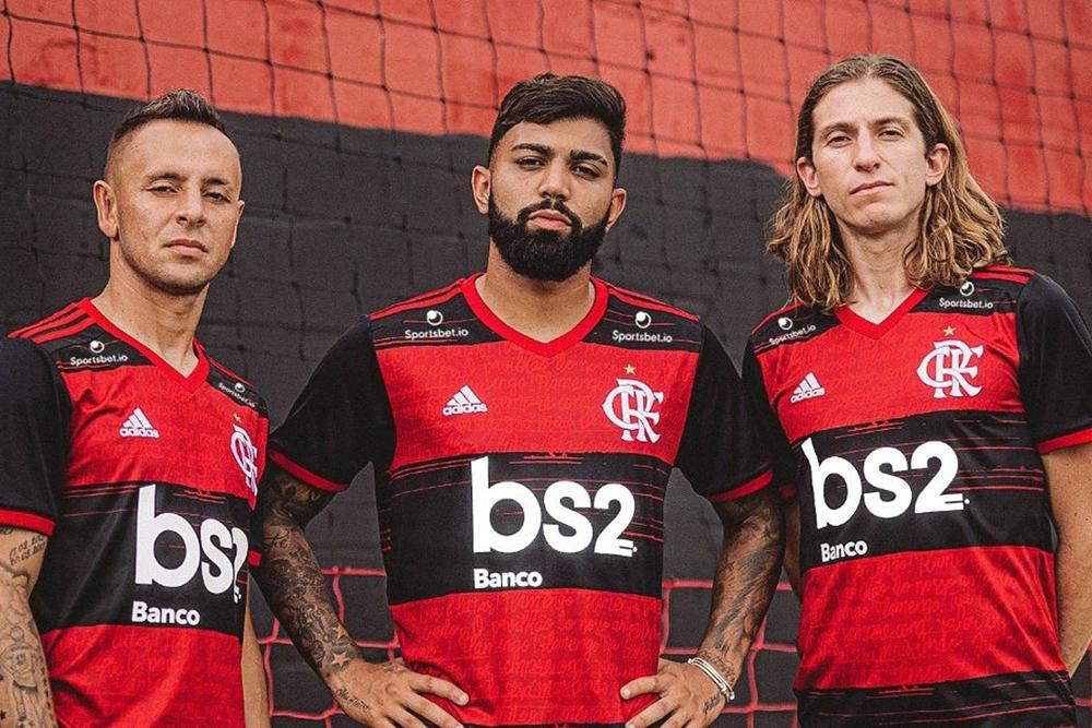 Acaba hoje? Flamengo pode ser campeão carioca contra o Fluminense