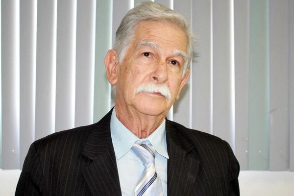 Precatórios do FUNDEF: Processo de impeachment contra prefeito de Brumado é acatado por vereadores
