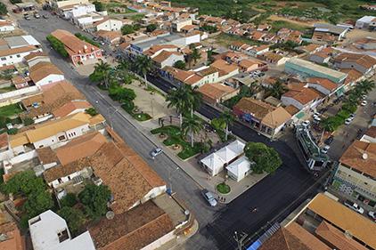 Fonte: www.informecidade.com.br