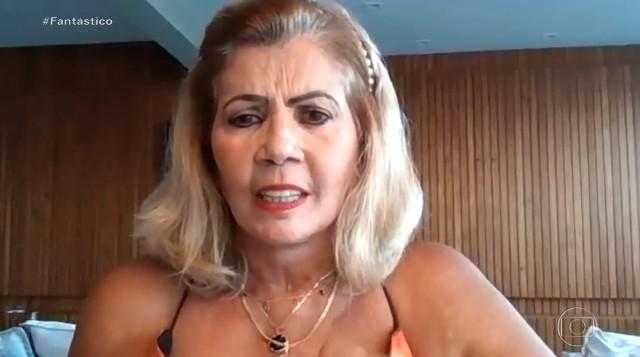 Foto: Reprodução / TV Bahia